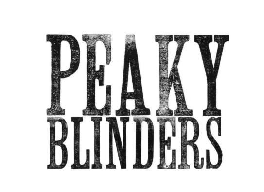 peaky-blinders-s3-title